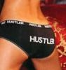 hustler