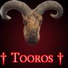 Tooros