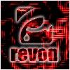 revon