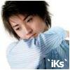 `iKs`