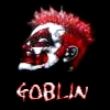 Mr.GoBliN