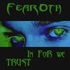 FearOth