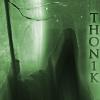 thon1k