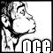 oc3lot