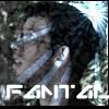 fantal