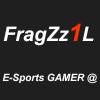 FragZz