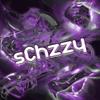 sChzzy