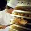 baker0556