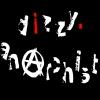 d1zzy