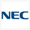 NEC4game