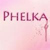 Phelkaa