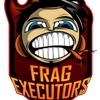 Frag eXecutors