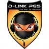 D-Link PGS