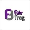 Fair Frag