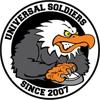 UniversalSoldiers