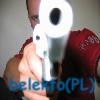 belekto(PL)