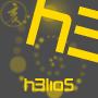 h3lioS