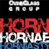 Horniasty