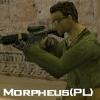0700morpheus