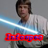 infospec