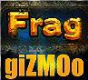 Fx|g!ZMOo