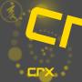 cRxon