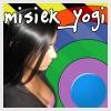 misiek_yogi