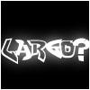 LaRgOo