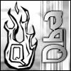 QbaPL0