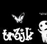 tr3jk