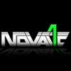 novat1cGFO