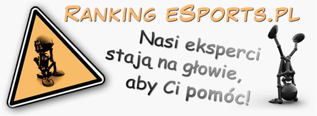 Ranking eSports.pl