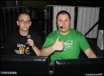 Liga Cybersport 2009