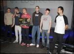 Vitriolic Gaming - zwycięzcy Counter-Strike